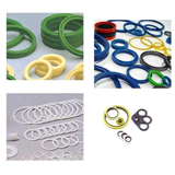 Oil Seal Machine Production Line